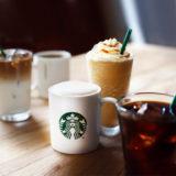 東京駅・大手町駅で早朝から勉強できるカフェ